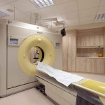 Radiologie Wolfsburg