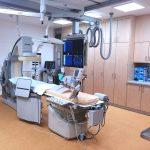 Ameos Klinikum Haldensleben